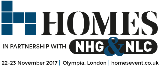 Homes_NHG-&-NLC