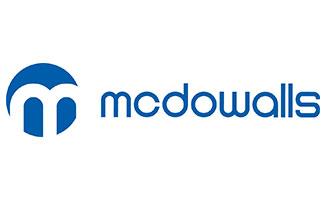 Mcdowalls