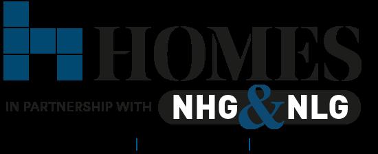 Homes_NHG-&-NLC